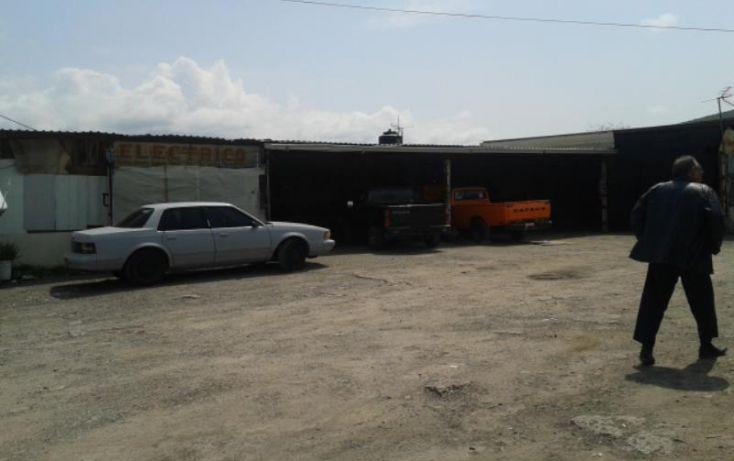 Foto de terreno comercial en venta en prolg independencia, polígono empresarial santa rosa jauregui, querétaro, querétaro, 1054879 no 02