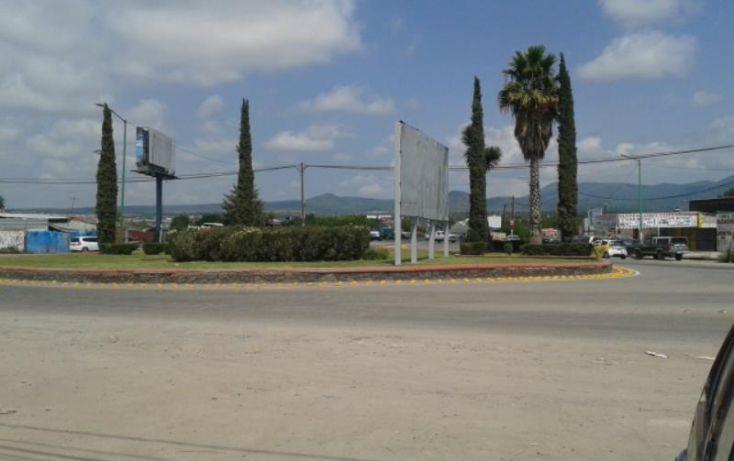 Foto de terreno comercial en venta en prolg independencia, polígono empresarial santa rosa jauregui, querétaro, querétaro, 1054879 no 03