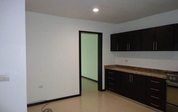 Foto de casa en renta en prolon 27 de febrero casa 27 1, municipal, centro, tabasco, 1805770 no 03