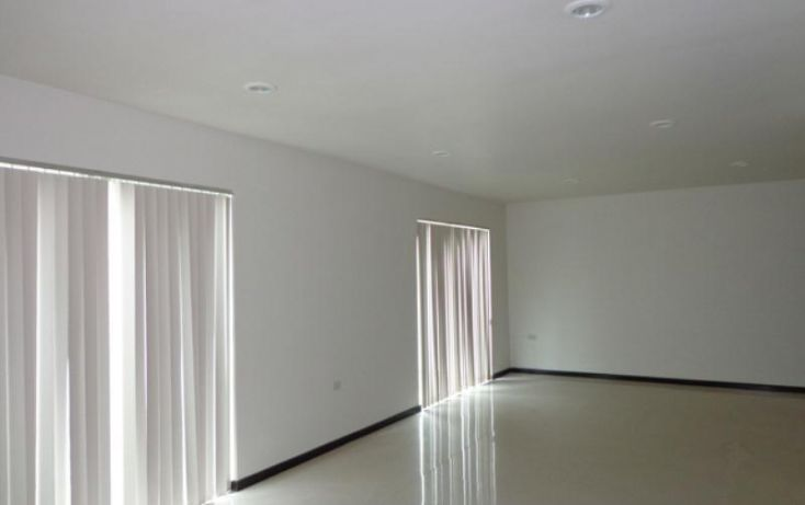 Foto de casa en renta en prolon 27 de febrero casa 27 1, municipal, centro, tabasco, 1805770 no 05