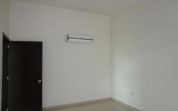 Foto de casa en renta en prolon 27 de febrero casa 27 1, municipal, centro, tabasco, 1805770 no 13