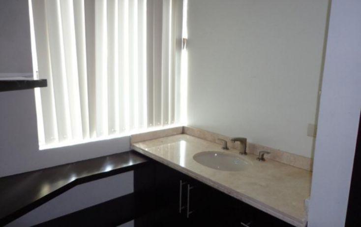 Foto de casa en renta en prolon 27 de febrero casa 27 1, municipal, centro, tabasco, 1805770 no 15