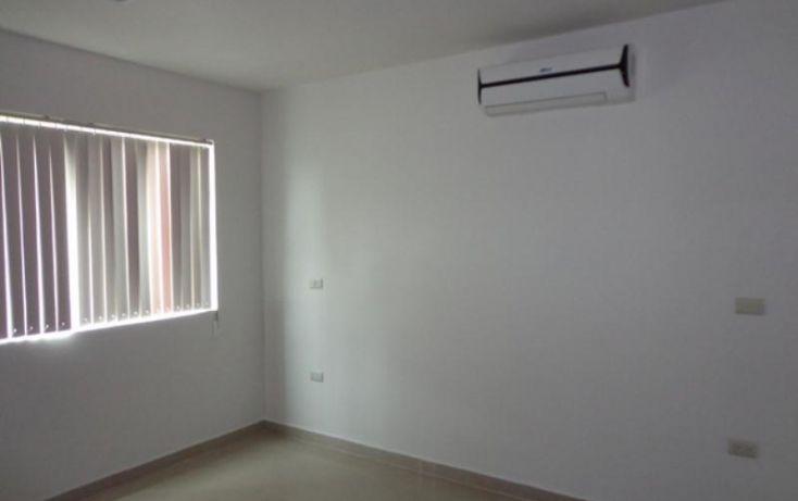Foto de casa en renta en prolon 27 de febrero casa 27 1, municipal, centro, tabasco, 1805770 no 18