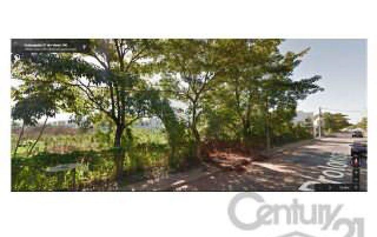 Foto de terreno habitacional en venta en prolong 27 de febrero sn, atasta, centro, tabasco, 1830572 no 01