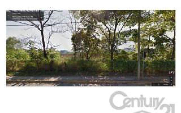 Foto de terreno habitacional en venta en prolong 27 de febrero sn, atasta, centro, tabasco, 1830572 no 03