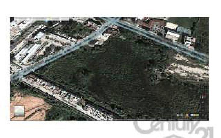 Foto de terreno habitacional en venta en prolong 27 de febrero sn, atasta, centro, tabasco, 1830572 no 04