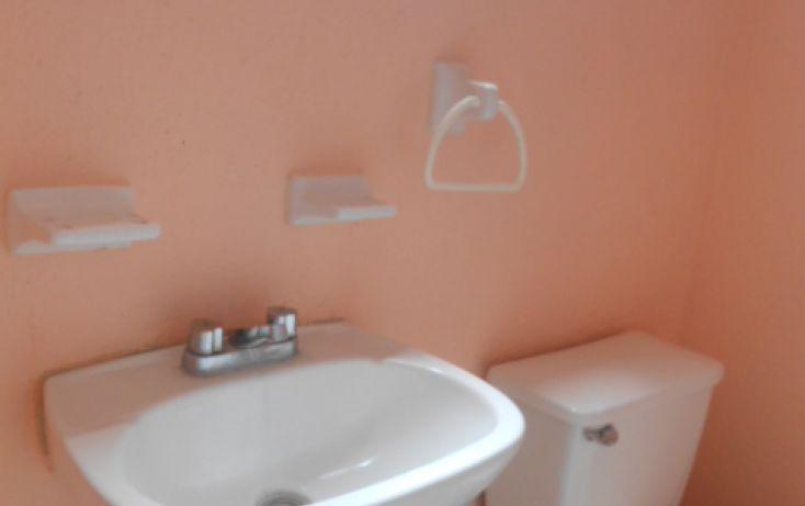 Foto de casa en venta en prolong bernardo quintana 4052 casa a3, la loma, san juan del río, querétaro, 1702280 no 09