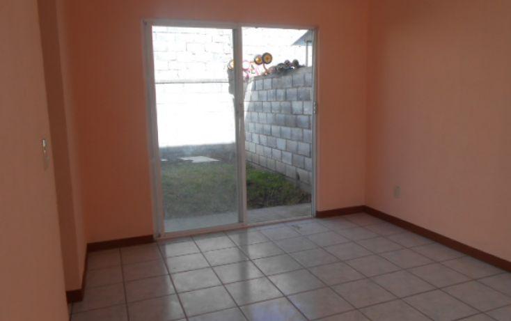 Foto de casa en venta en prolong bernardo quintana 4052 casa a3, la loma, san juan del río, querétaro, 1702280 no 10