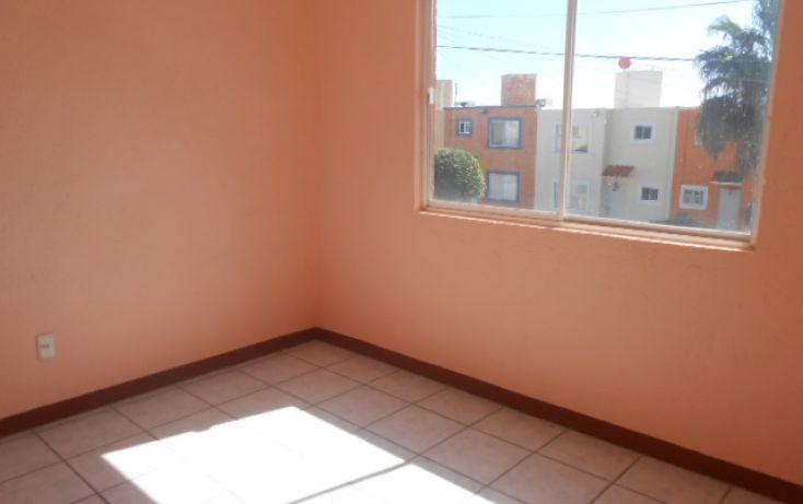 Foto de casa en venta en prolong bernardo quintana 4052 casa a3, la loma, san juan del río, querétaro, 1702280 no 11