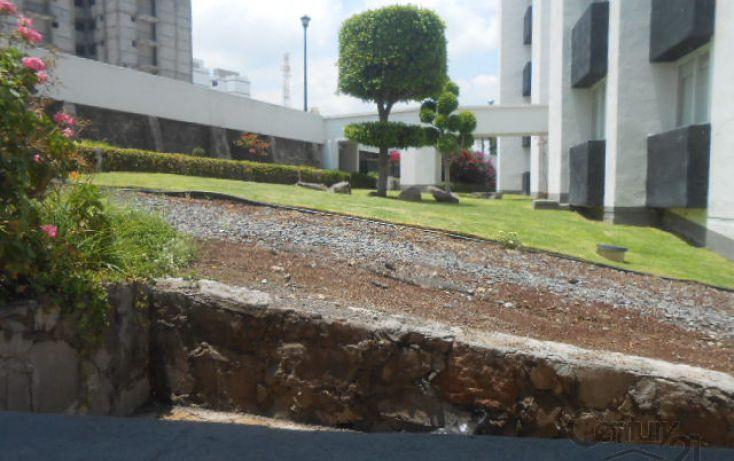 Foto de departamento en renta en prolong jose ma truchuelo 100 c2, san agustín, corregidora, querétaro, 1702178 no 03