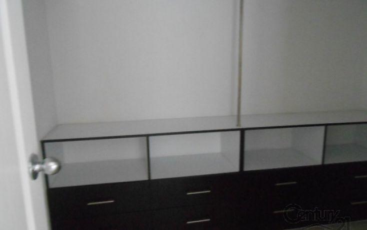 Foto de departamento en renta en prolong jose ma truchuelo 100 c2, san agustín, corregidora, querétaro, 1702178 no 16