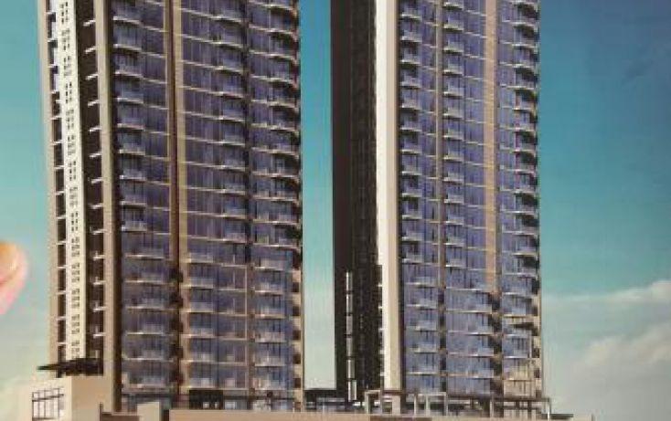 Foto de departamento en renta en prolongaciion puerta del sol, san jemo 4 sector panorama, monterrey, nuevo león, 2074493 no 01