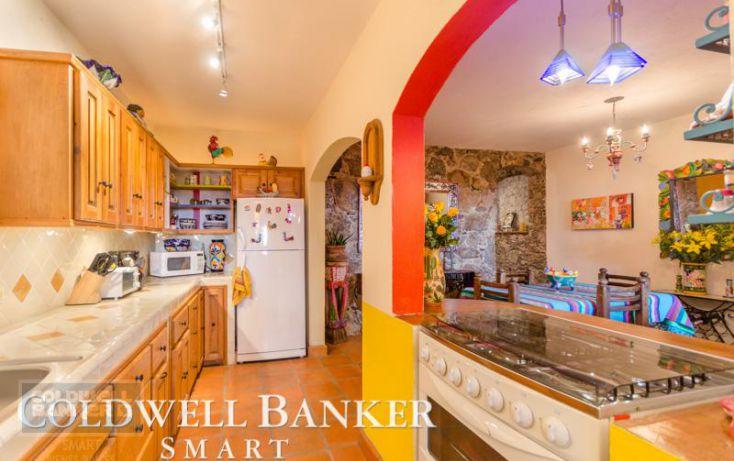 Foto de casa en venta en prolongacin aldama, ojo de agua, san miguel de allende, guanajuato, 1717264 no 04