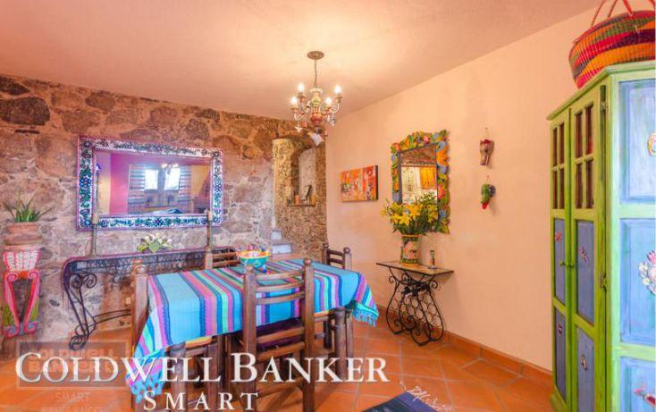 Foto de casa en venta en prolongacin aldama, ojo de agua, san miguel de allende, guanajuato, 1717264 no 05