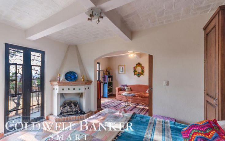 Foto de casa en venta en prolongacin aldama, ojo de agua, san miguel de allende, guanajuato, 1717264 no 07