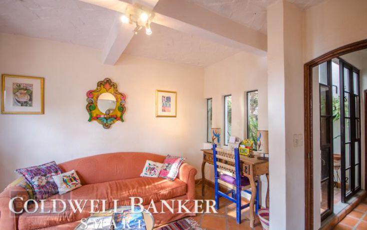 Foto de casa en venta en prolongacin aldama, ojo de agua, san miguel de allende, guanajuato, 1717264 no 09