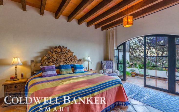 Foto de casa en venta en prolongacin aldama, ojo de agua, san miguel de allende, guanajuato, 1717264 no 11