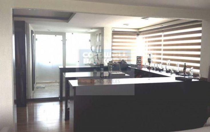 Foto de casa en venta en prolongacin cuervos, del panteón, toluca, estado de méxico, 1232579 no 06