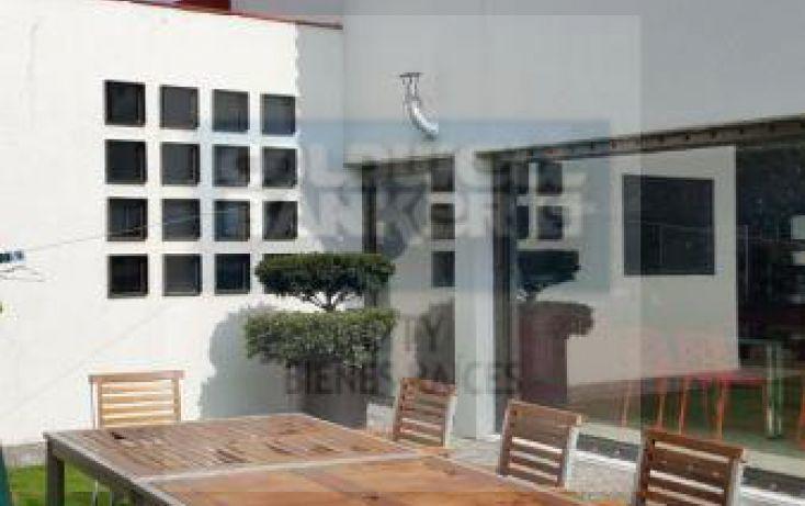 Foto de casa en venta en prolongacin cuervos, del panteón, toluca, estado de méxico, 1232579 no 13