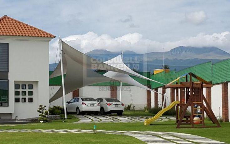 Foto de casa en venta en prolongacin cuervos, del panteón, toluca, estado de méxico, 1232579 no 15