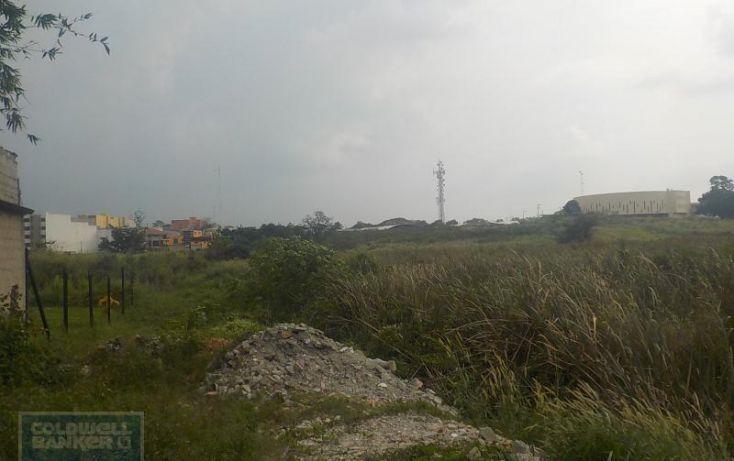 Foto de terreno habitacional en venta en prolongacin de avenida los ros, atasta, centro, tabasco, 1682955 no 01