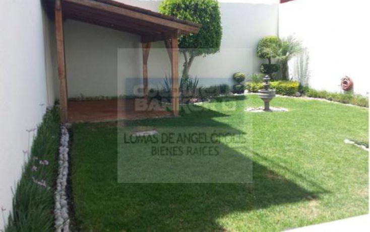 Foto de casa en venta en prolongacin de la calle 20, concepción las lajas, puebla, puebla, 1497575 no 04