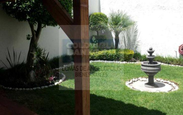 Foto de casa en venta en prolongacin de la calle 20, concepción las lajas, puebla, puebla, 1497575 no 05
