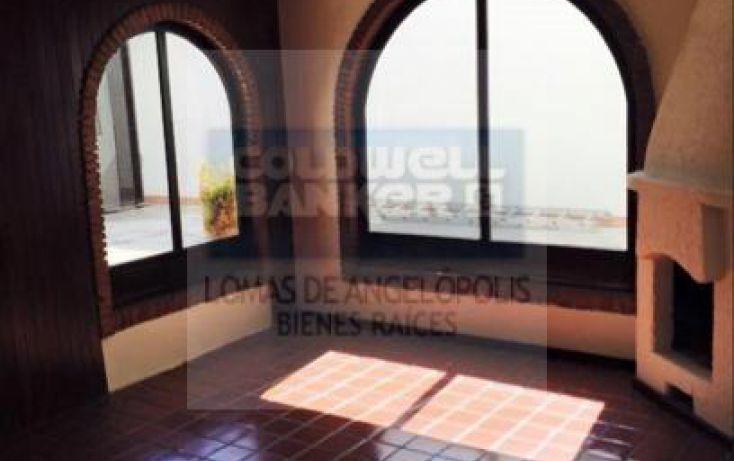 Foto de casa en venta en prolongacin de la calle 20, concepción las lajas, puebla, puebla, 1497575 no 06