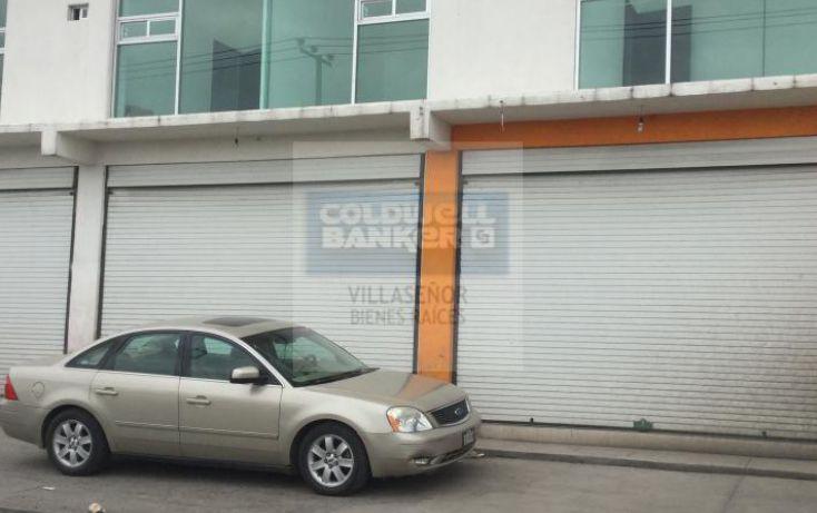 Foto de local en renta en prolongacin heriberto enriquez esq calle libertad, la curva, toluca, estado de méxico, 1441567 no 02