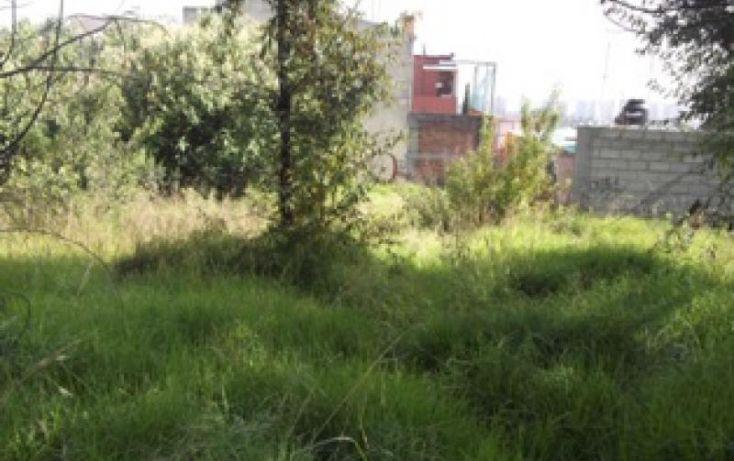 Foto de terreno habitacional en venta en prolongacin hidalgo, adolfo lópez mateos, cuajimalpa de morelos, df, 954179 no 04