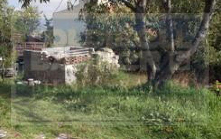 Foto de terreno habitacional en venta en prolongacin hidalgo, adolfo lópez mateos, cuajimalpa de morelos, df, 954179 no 07