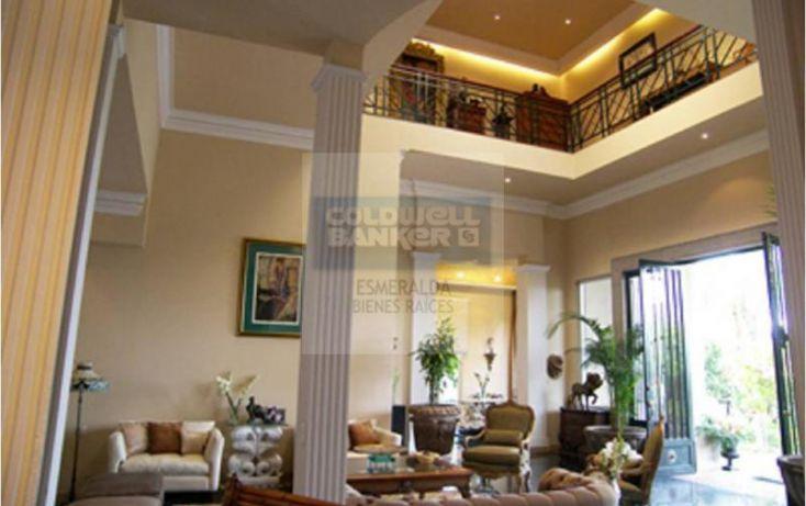 Foto de casa en venta en prolongacin hidalgo, cocoyoc, yautepec, morelos, 904777 no 02