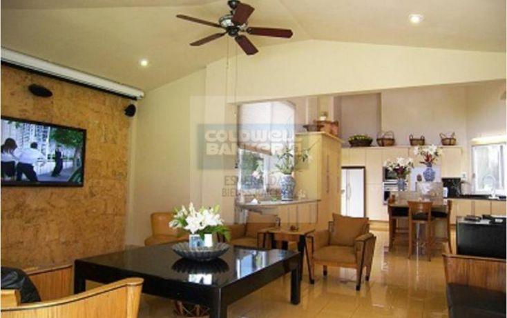 Foto de casa en venta en prolongacin hidalgo, cocoyoc, yautepec, morelos, 904777 no 03