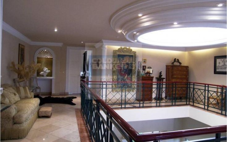 Foto de casa en venta en prolongacin hidalgo, cocoyoc, yautepec, morelos, 904777 no 04