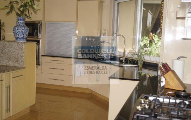 Foto de casa en venta en prolongacin hidalgo, cocoyoc, yautepec, morelos, 904777 no 05