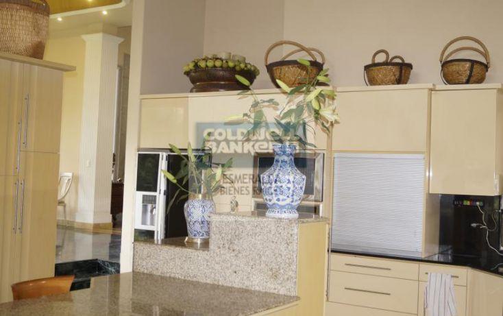 Foto de casa en venta en prolongacin hidalgo, cocoyoc, yautepec, morelos, 904777 no 06