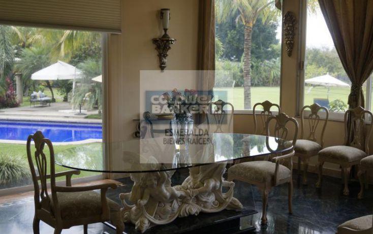 Foto de casa en venta en prolongacin hidalgo, cocoyoc, yautepec, morelos, 904777 no 08
