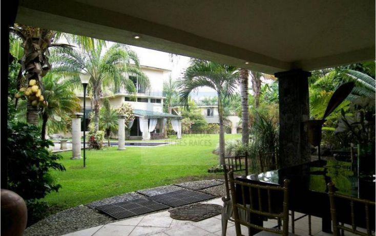 Foto de casa en venta en prolongacin hidalgo, cocoyoc, yautepec, morelos, 904777 no 09
