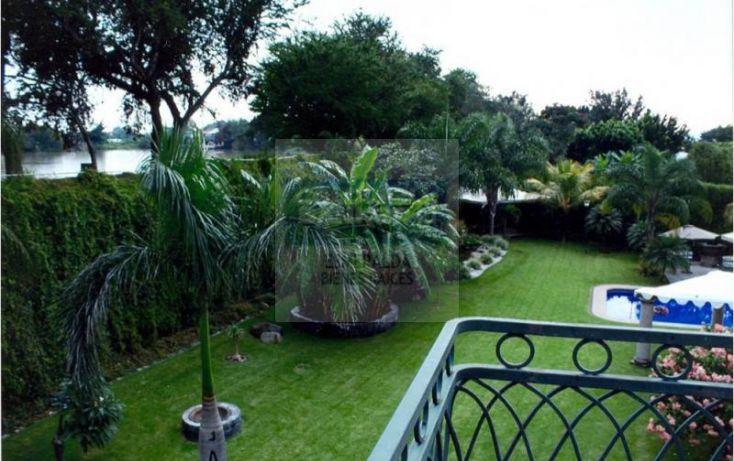 Foto de casa en venta en prolongacin hidalgo, cocoyoc, yautepec, morelos, 904777 no 10