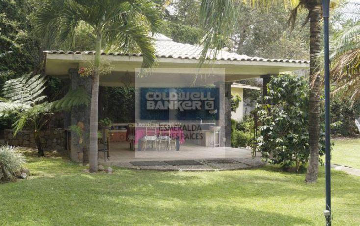 Foto de casa en venta en prolongacin hidalgo, cocoyoc, yautepec, morelos, 904777 no 11