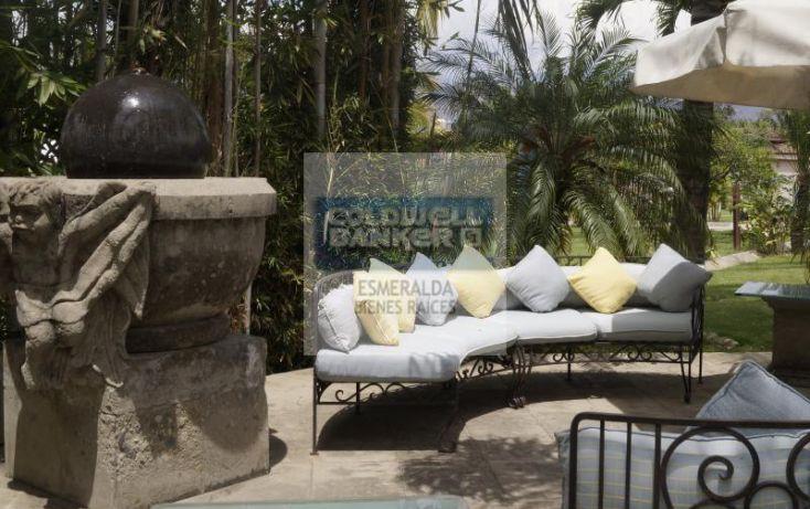 Foto de casa en venta en prolongacin hidalgo, cocoyoc, yautepec, morelos, 904777 no 12