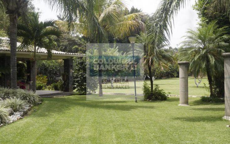 Foto de casa en venta en prolongacin hidalgo, cocoyoc, yautepec, morelos, 904777 no 13