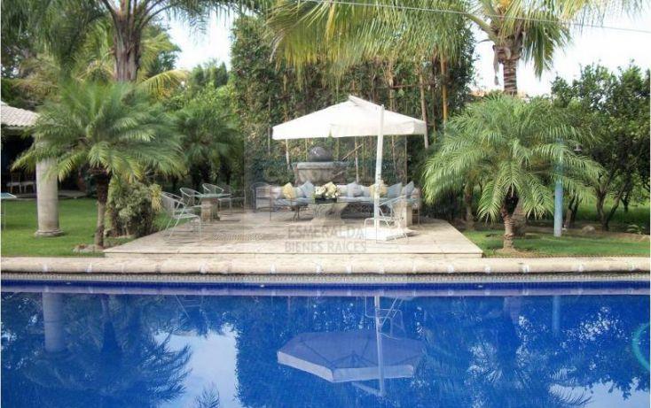 Foto de casa en venta en prolongacin hidalgo, cocoyoc, yautepec, morelos, 904777 no 14