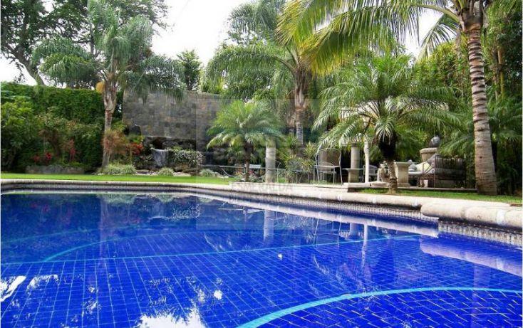 Foto de casa en venta en prolongacin hidalgo, cocoyoc, yautepec, morelos, 904777 no 15