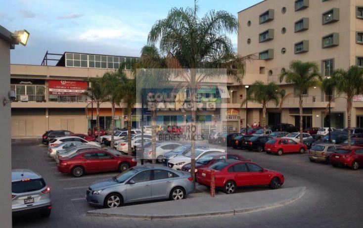 Foto de oficina en venta en prolongacin ignacio zaragoza, jardines de la hacienda, querétaro, querétaro, 1445899 no 04