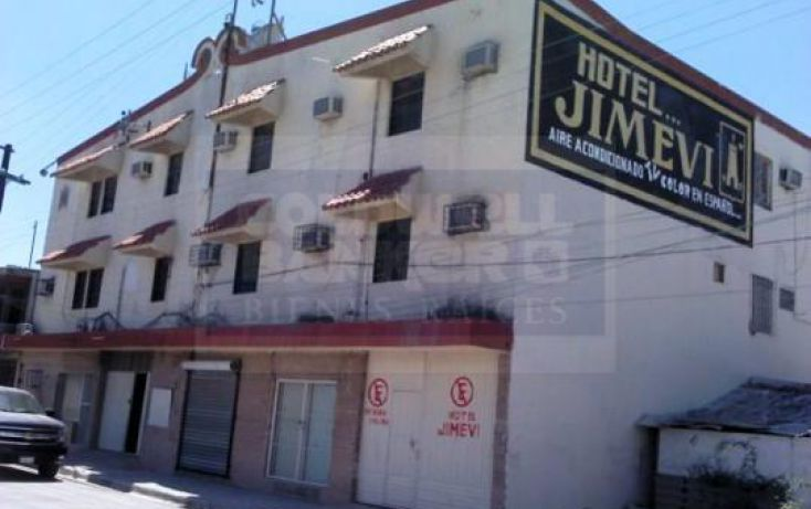 Foto de edificio en venta en prolongacin pascual ortiz rubio 304, fernandez gómez, reynosa, tamaulipas, 219916 no 01