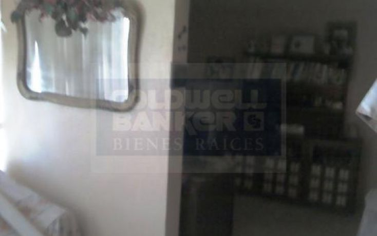 Foto de edificio en venta en prolongacin pascual ortiz rubio 304, fernandez gómez, reynosa, tamaulipas, 219916 no 02