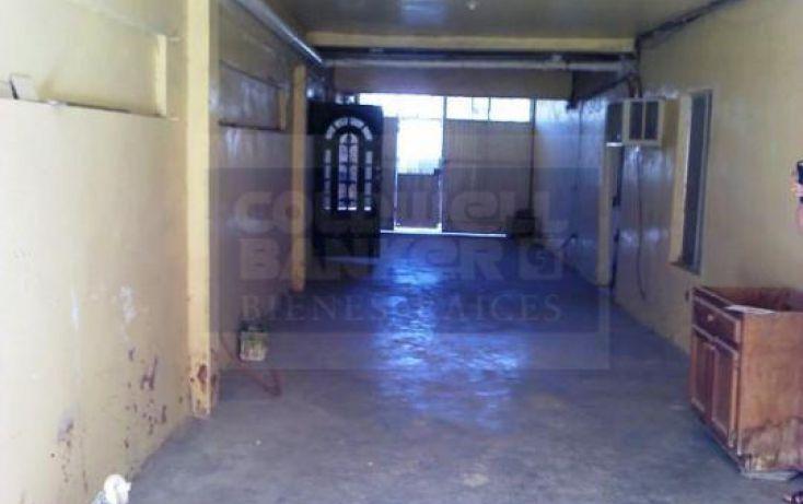 Foto de edificio en venta en prolongacin pascual ortiz rubio 304, fernandez gómez, reynosa, tamaulipas, 219916 no 04