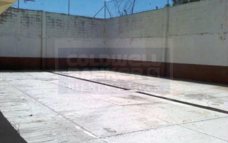 Foto de edificio en venta en prolongacin pascual ortiz rubio 304, fernandez gómez, reynosa, tamaulipas, 219916 no 05