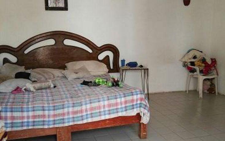 Foto de casa en venta en prolongacin tepeyac 445, paraísos del colli, zapopan, jalisco, 1768471 no 02